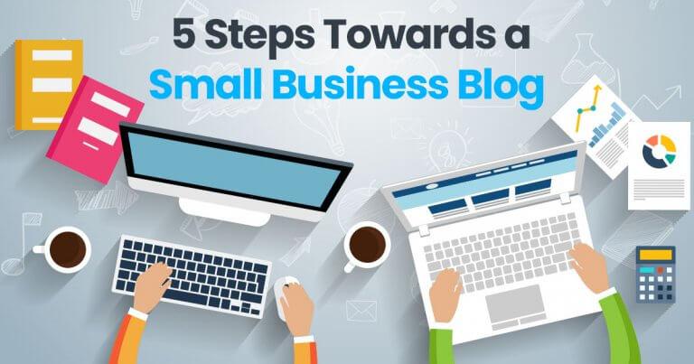 5-steps-toward-small-business-blog