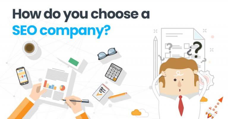 choose-seo-company